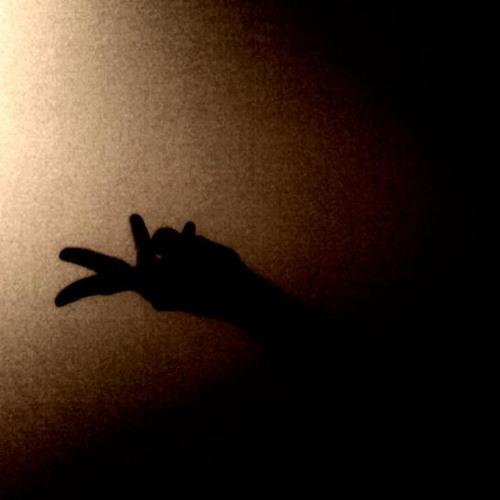 Elettro Darvaz's avatar