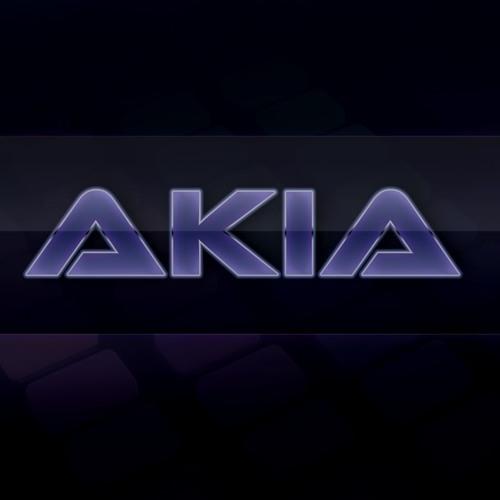 DJ AKIA's avatar