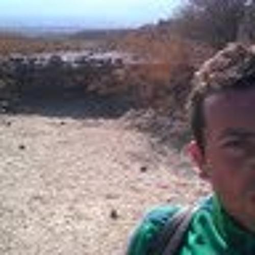 miguel Leguizamon's avatar