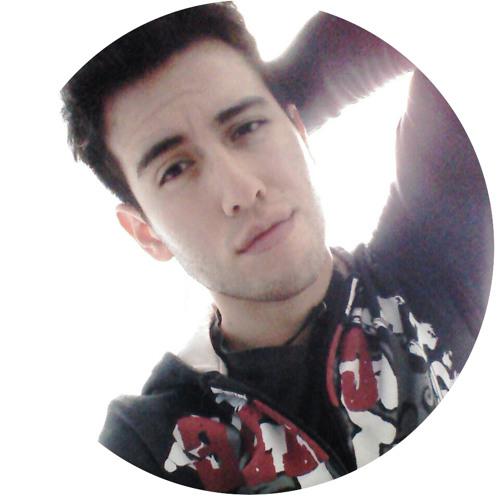 chreventh's avatar