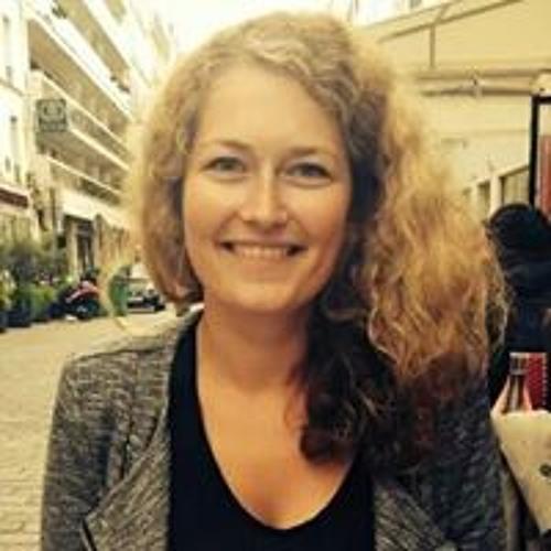 Marion Cronier's avatar