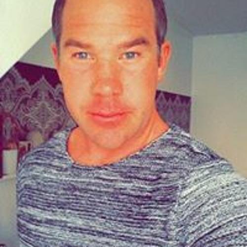 Jonny Karlsson's avatar
