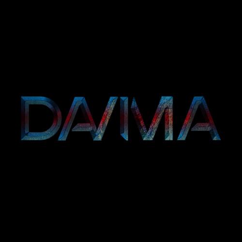 Davima Records's avatar