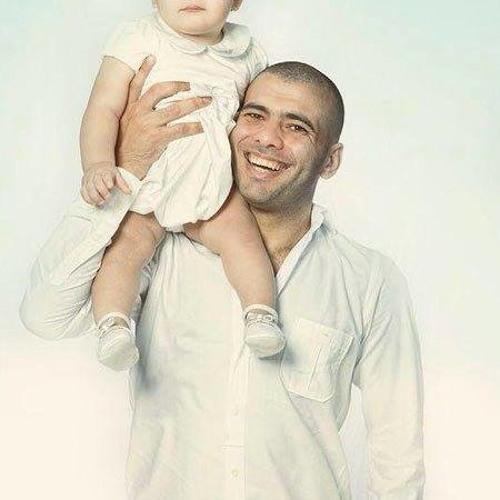Ahmed Mohamed Elghonimi's avatar