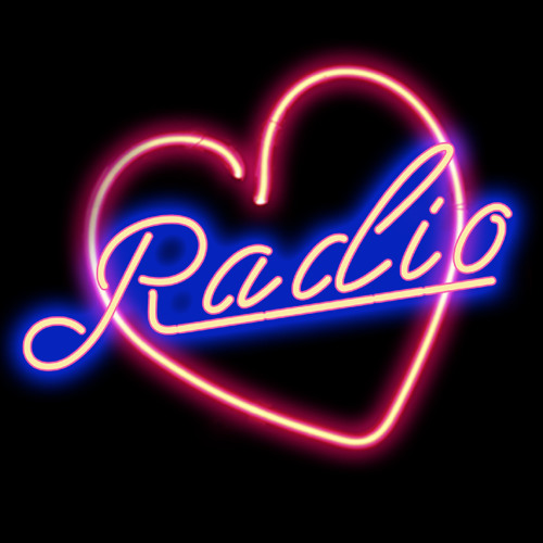 Sweety's Radio's avatar
