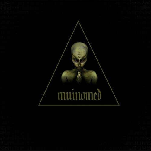 MUINOMED's avatar