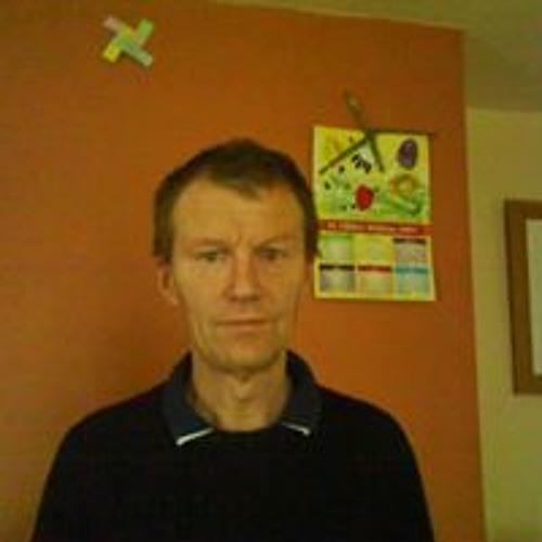 Fergal Mccoy's avatar