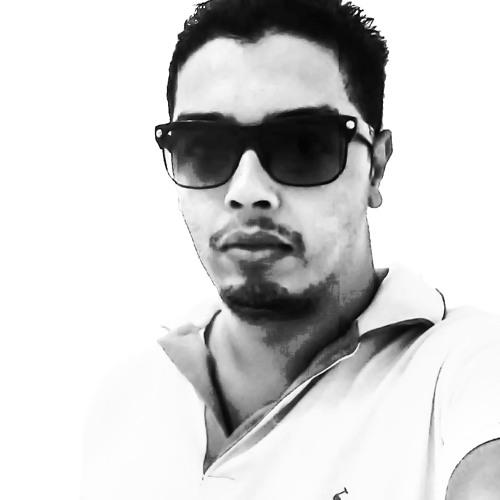 R-2B's avatar
