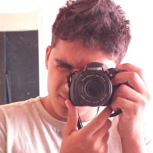 EricAdamsOliveira's avatar