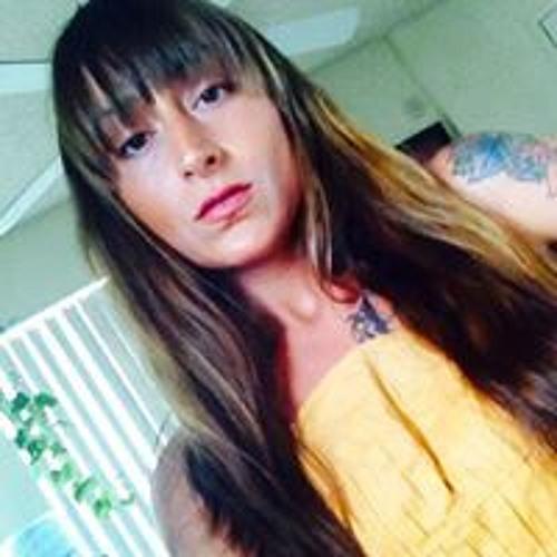 Stephanie McCollum's avatar
