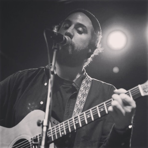 Stefan Goller music's avatar