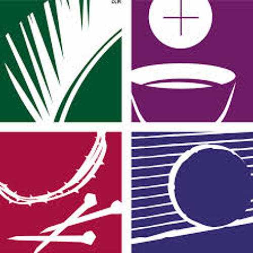 St Ansgar Lutheran Church's avatar