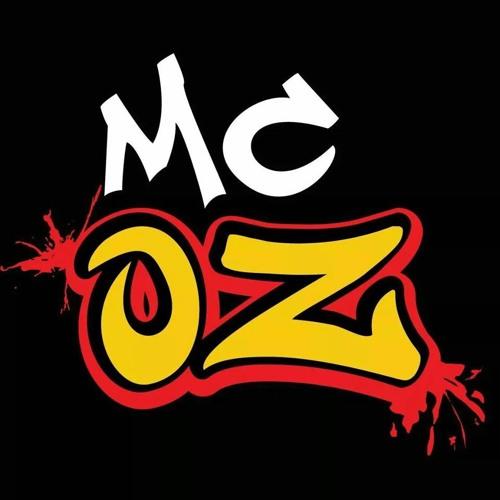 Mc Oz Rocinha's avatar