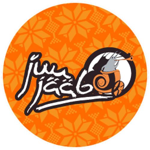 JUU JÄÄB MUSIC FESTIVAL's avatar