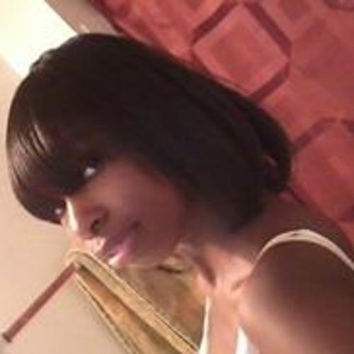Tiffany King's avatar