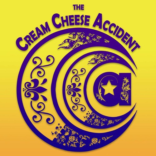 Cream Cheese Accident's avatar