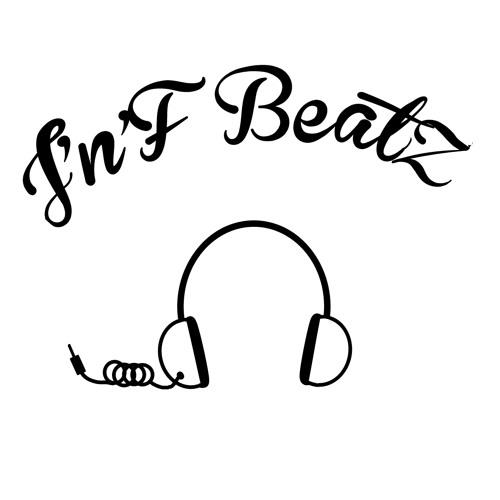 J'n'F Beatz's avatar