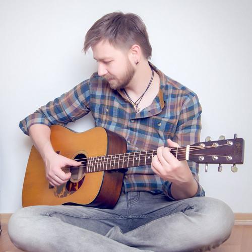 Iurii Dorialan Marchenko's avatar