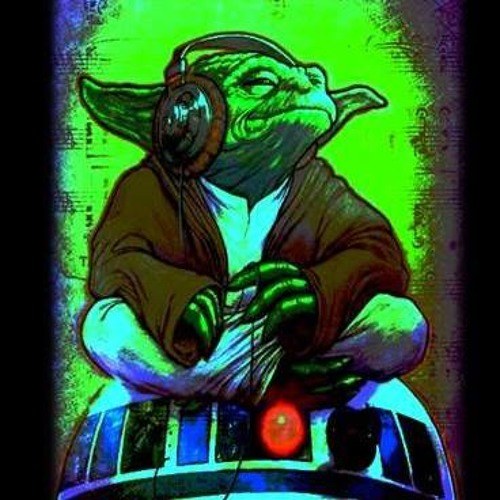 Neo Mexkkal's avatar