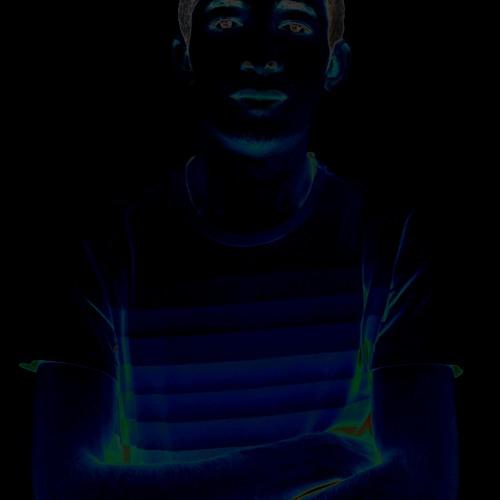 Dj Jezika's avatar