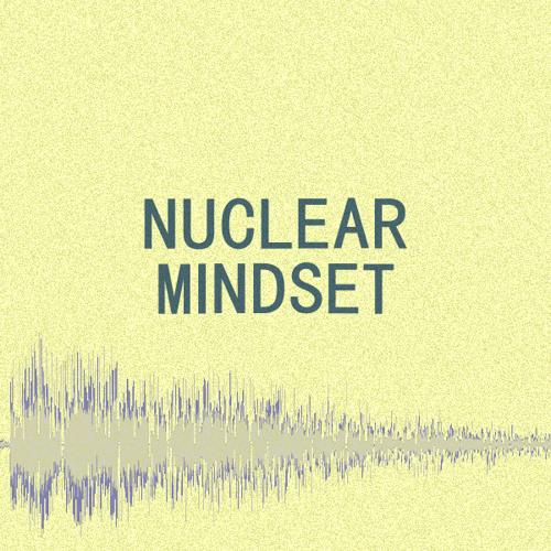 Nuclear Mindset's avatar