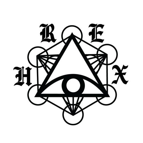 HRex's avatar