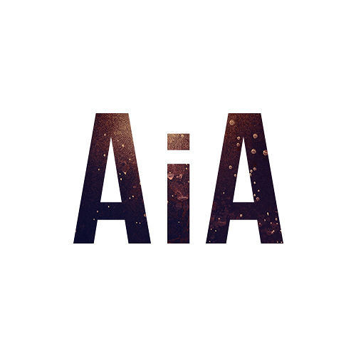 AiA Records's avatar