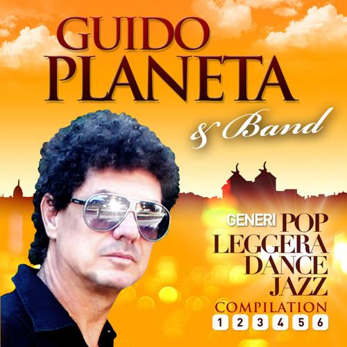 Guido Planeta Musicista's avatar