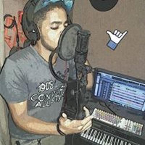Hecho Pedazos (Prod. G-Music) - Espinoza