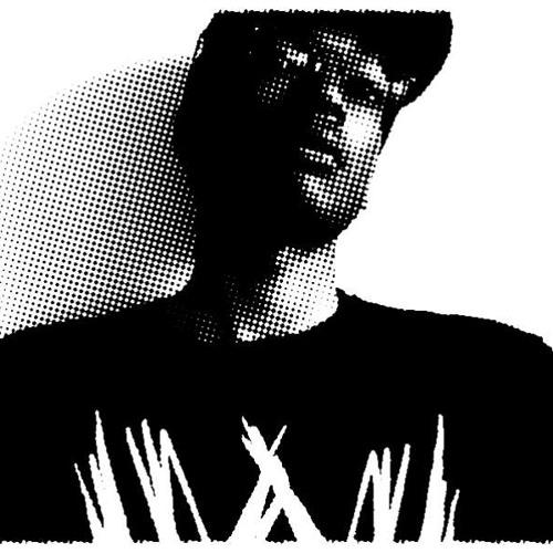 suruGoN's avatar