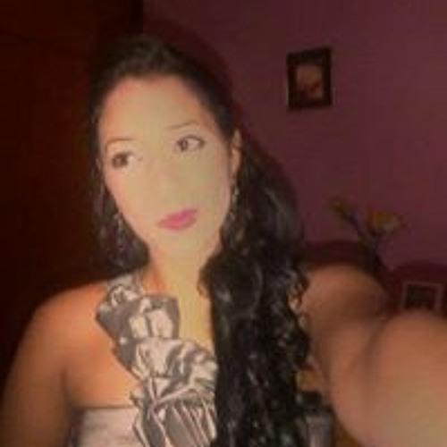 Merynel Martinez's avatar