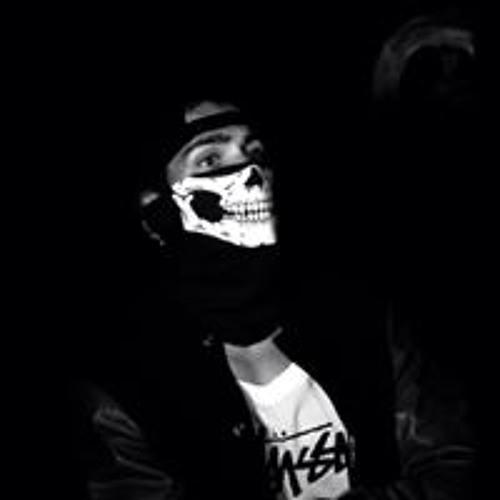Maycon Vine's avatar
