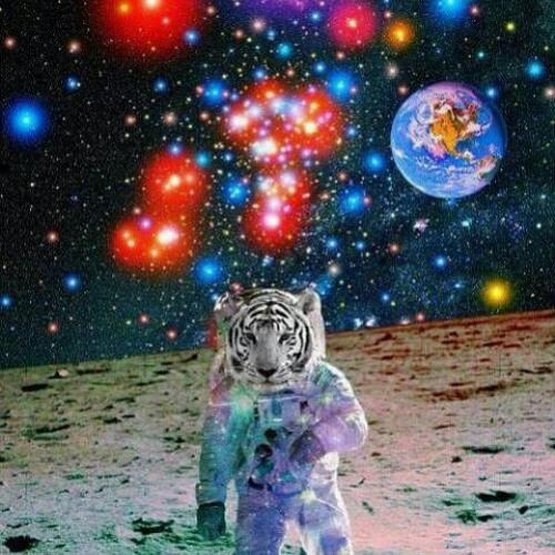 JamieLeeG's avatar