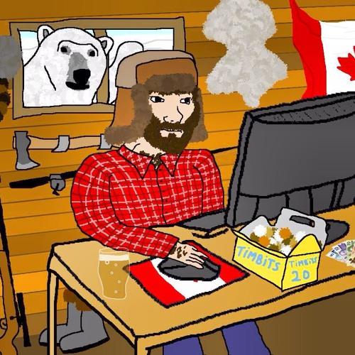 TyroneeBiggums's avatar