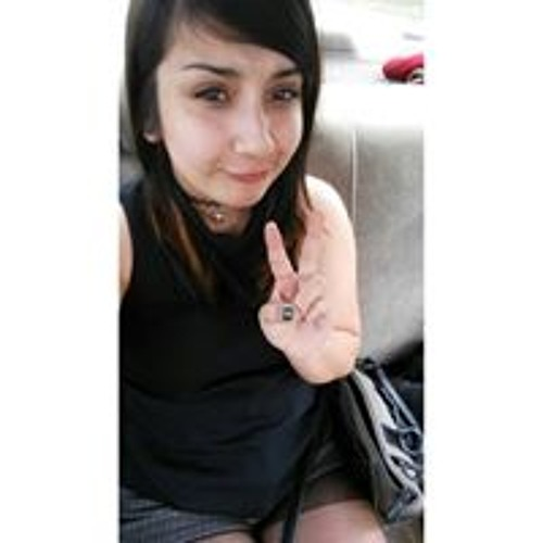 Barbara Ayala's avatar