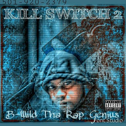 B-Wild Tha G-Child's avatar