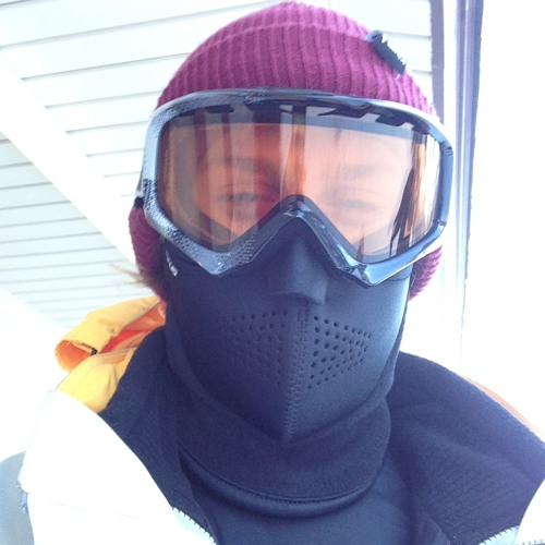 Dante_Hernandez's avatar