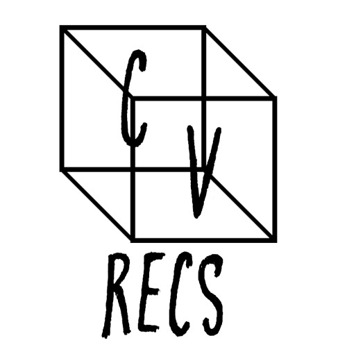 CV Recs's avatar
