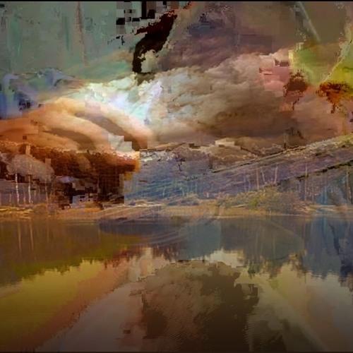 Driftwood Scavenger - Smog