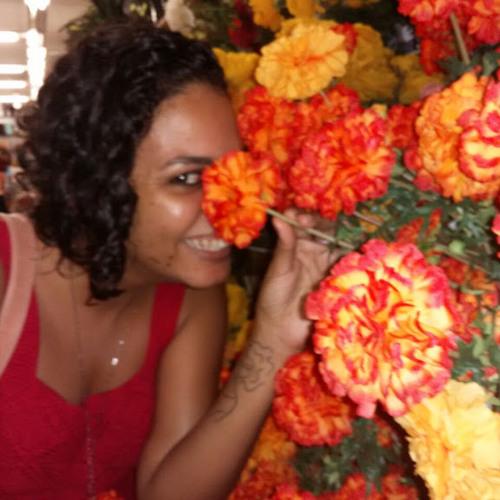 Anne Souza 3's avatar