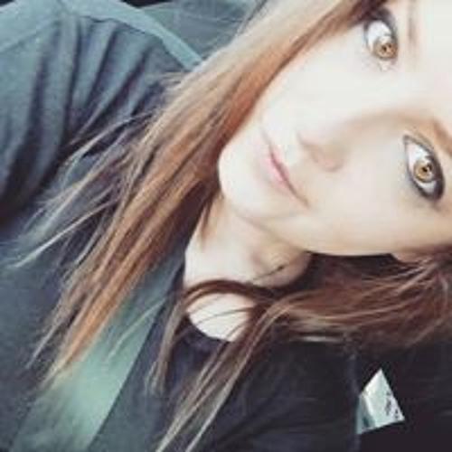Erica Palman's avatar