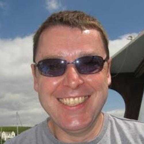 Ian Hartridge's avatar