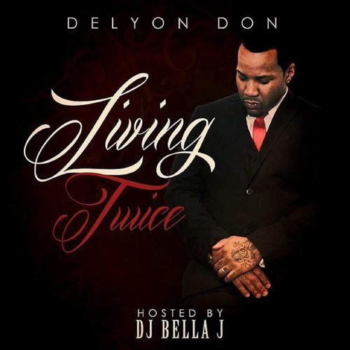 Delyon Don's avatar