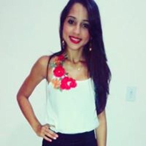 Renatha Karen's avatar