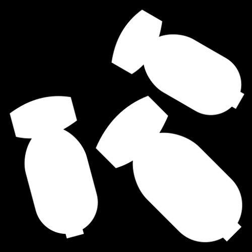 Cock 4 Cake's avatar