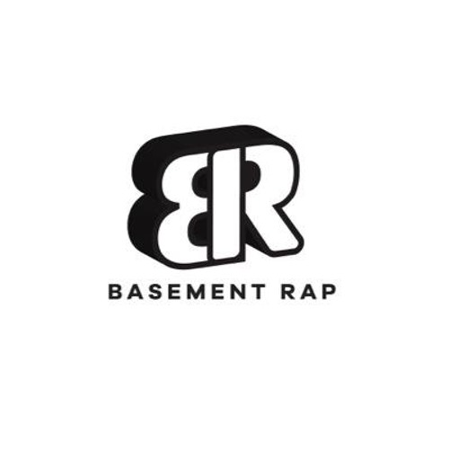 Basement Rap Recs.'s avatar