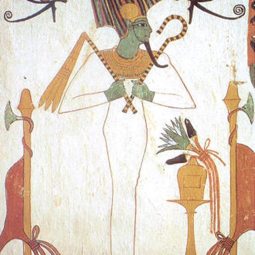 Pharrell Cairo's avatar