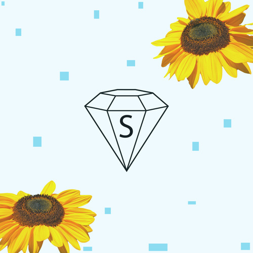 sunflowa sam's avatar