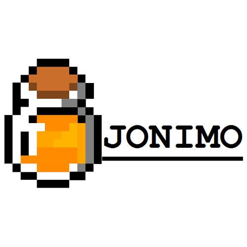Jonimo724's avatar