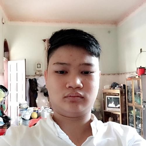 Me Vo Duniya Hu Jaha Mp3 Song: Dũng Ngố's Likes On SoundCloud